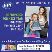 EPI_socialmedia_beprepared
