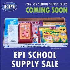 EPI_socialmedia_comingsoon