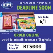 EPI_socialmedia_deadlinesoon