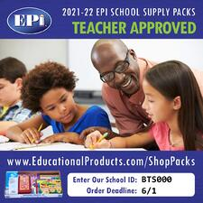 EPI_socialmedia_teacherapproved
