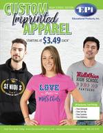 High School Apparel